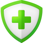 Top 5 Antivirus Features That You Should Always Require
