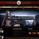 HydraGames