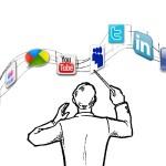 5 Ways to Use Social Media to Make Money