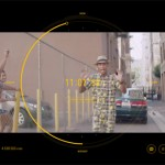 Design Focus: Interactive Music & Film