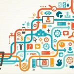 4 Tips to Personalize E-Commerce Websites