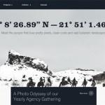 Design Focus: Where It's Winter