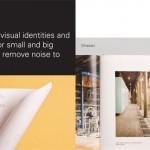 Design Focus: Patch Works