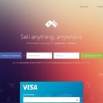 Design Focus: Easier E-commerce