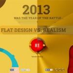 Design Focus: Versus