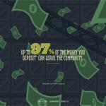 Design Focus: Infographic Web