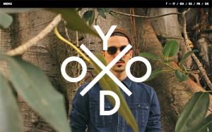 Oxydo Society