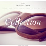 Design Focus: On The Eyes