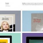 Design Focus: Animated Logos
