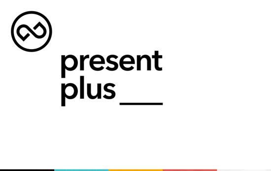 Present Plus