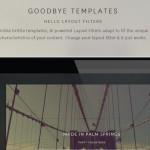 Do Web Designers Still Matter in Today's Online World?