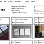 Design Focus: Bordered Bento