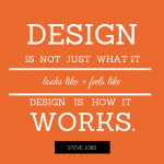 4 Web Design Principles That Will Make or Break Your Design Today