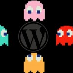 5 of the Most Effective WordPress Security Tips on the Internet