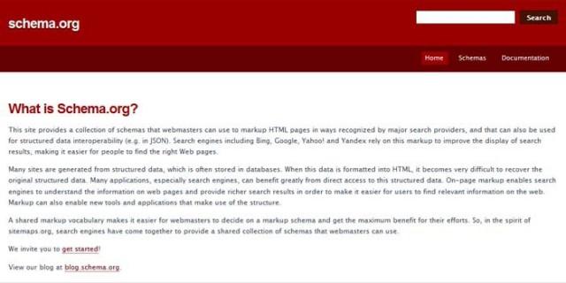 schema-org-markup
