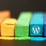 How to Scale Your WordPress Site by Hosting It on AWS