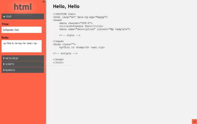 HTML-Now_1