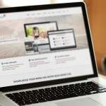 5 Things to Look For in a Great WordPress Template