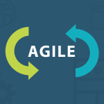 7 Reasons Agile Development Is the Best Course with Your Business Website