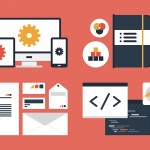 10 Future Web Design Trends to Grab Right Now