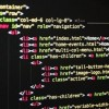Website Security For 2016 That All Developers Need To Know