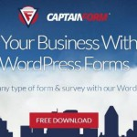 How to Personalize Forms with CaptainForm