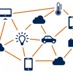 How The Internet Of Things Is Changing Website Security Goals