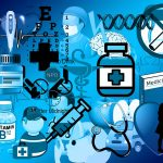 5 Ways to Get Trust Through Design: A Look at Healthcare Design