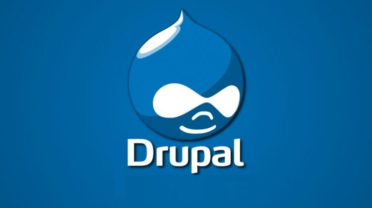 Tips to Creating an SEO Friendly Website on a Drupal Platform