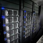 5 Important Factors to Avoid when Choosing a Web Hosting Company