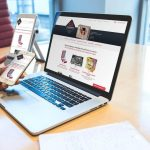 5 Things Consumers Will Expect from Web Design in 2017