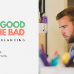 The Good and The Bad in Being a Freelance Designer and Developer