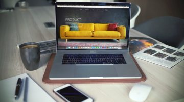 Incorporating a Digital Marketing Strategy into Your Web Design
