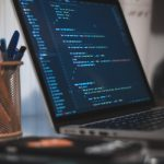 7 Strategies for Learning a New Programming Language Faster