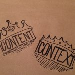 5 Top Reasons Content is Still King