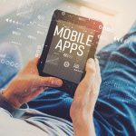10 Must-Have Tools to Build Mobile Apps