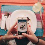 Maximize Travel, Health & Lifestyle App Retention & Engagement